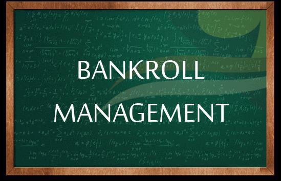 Strategie di gestione-32939