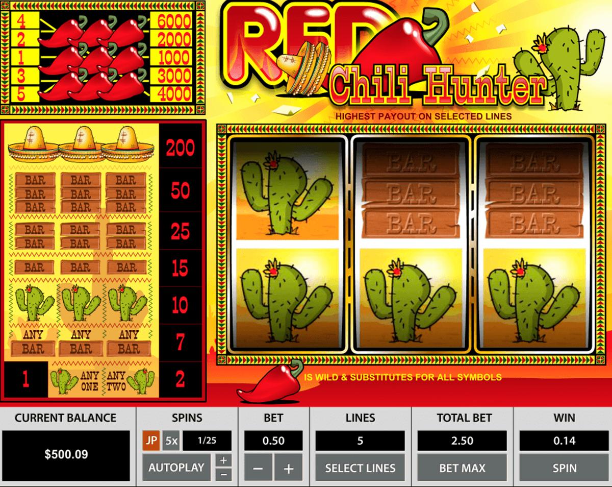 Lottery bonus-16361