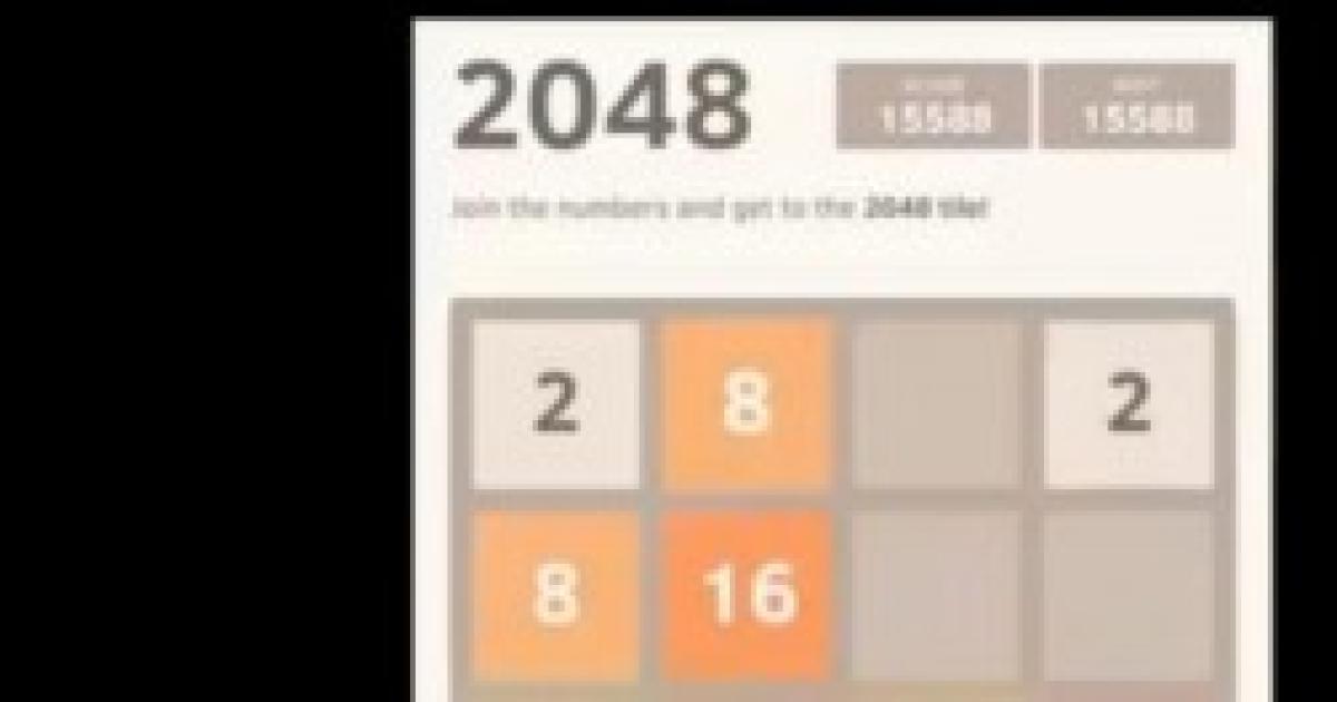 Gioca da-96566