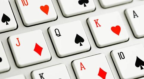 Torneo poker-18485