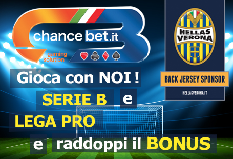 Scommesse quote Chance-69122