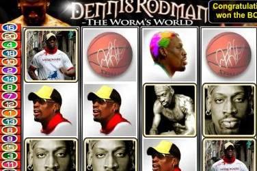 Italiani giocatori Dennis-22978