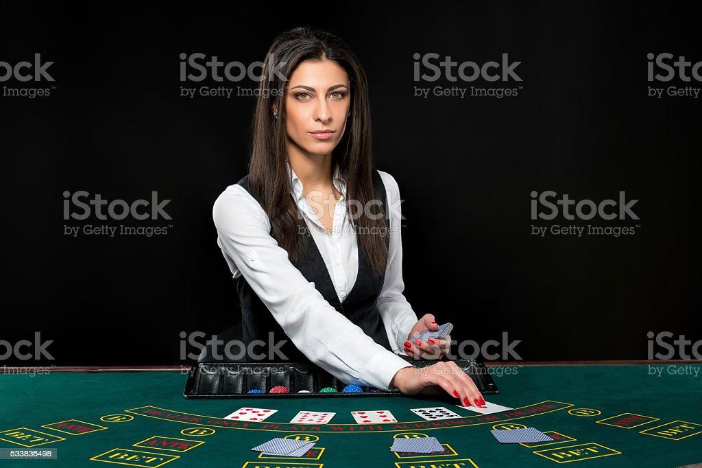 Slot più sexy-21596