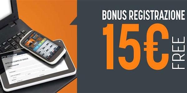 Bonus sul-10642