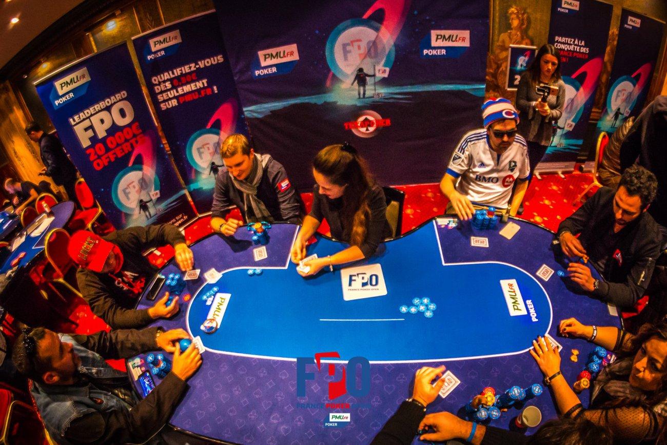 Online poker-48316