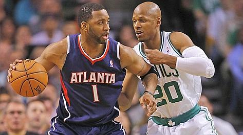 NBA siti di-99698