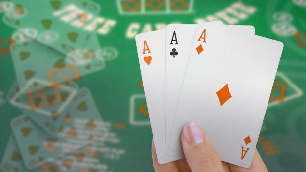 Poker online-57909