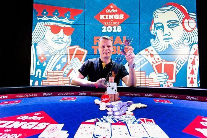Torneo poker-59341