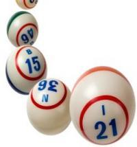 Lotto giocare trovare-88054