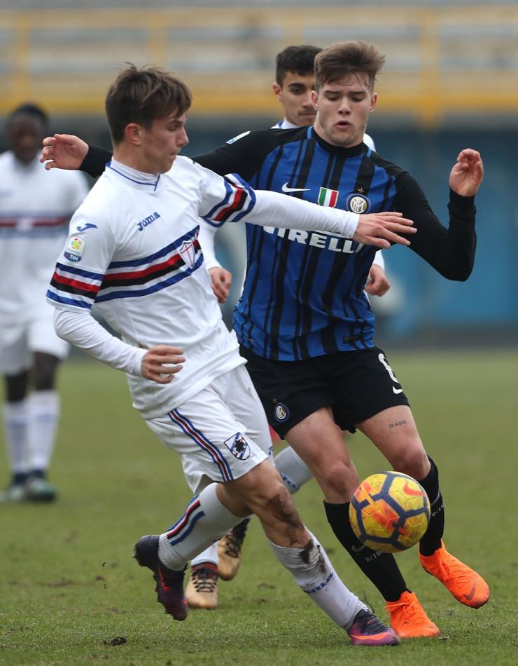 Qualificazioni Italia pre-partita-44649