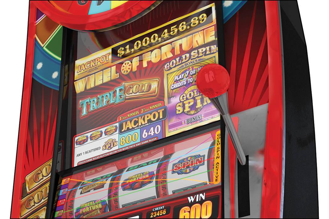 Migliori poker-89280