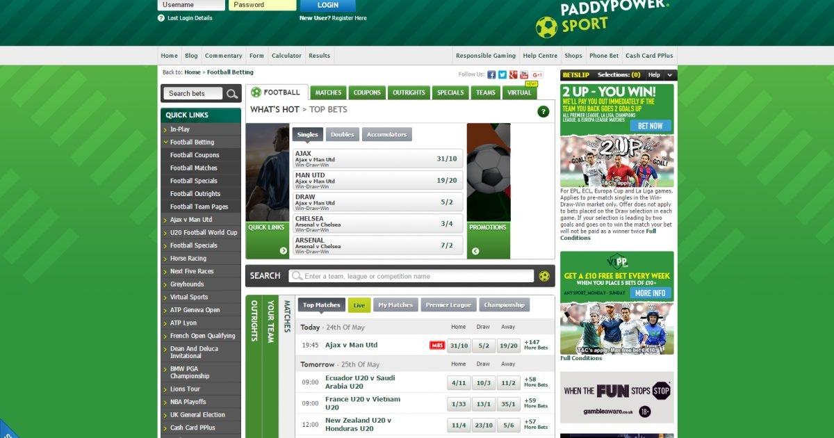 Giocatori scommesse sportive - 69765