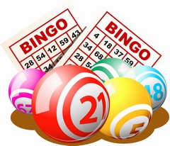 Bingo sul cellulare-22869