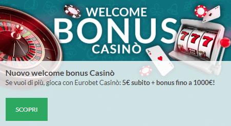 Codici bonus gioco-57501