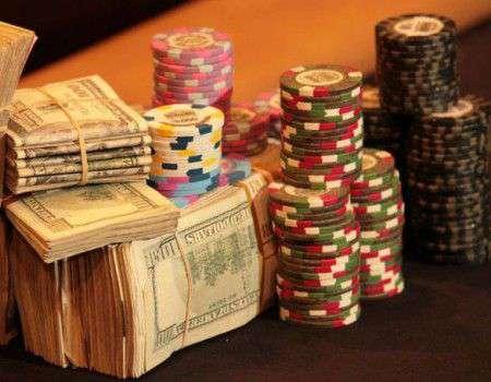 Cash game consigli-50891