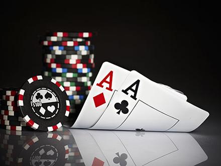 Regole strategie CBet-75484