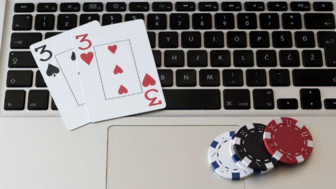 Poker leggere gli-79396