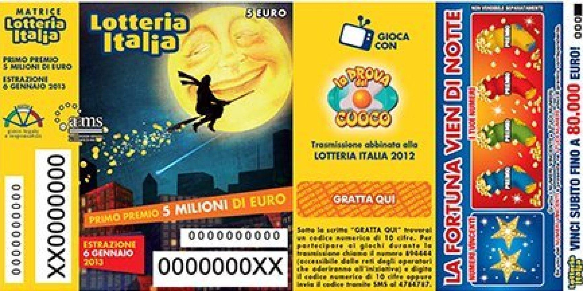 Biglietti vincenti lotteria-15927
