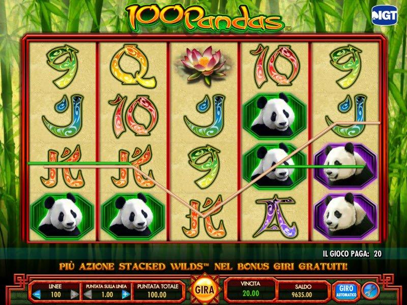 Cash game-82531