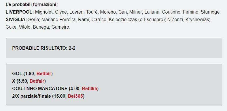 Europa League-81738