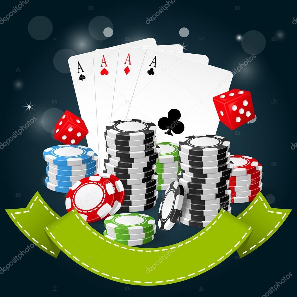 Giocare a carte-81223