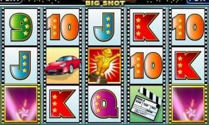 Professionisti del betting-47794