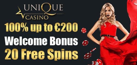 Regolamento free spins-83214