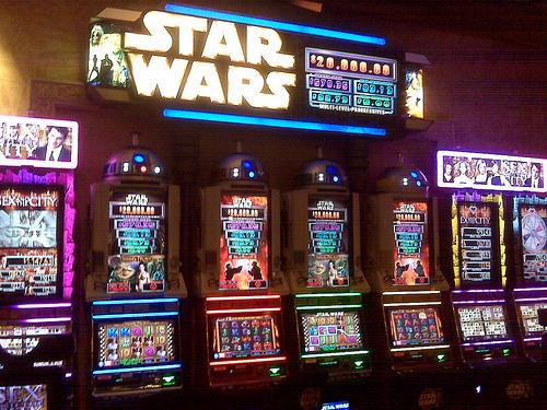 Jackpot slot-77925