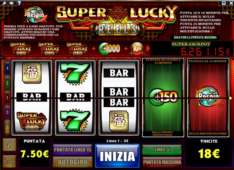 Gambling realtà virtuale-35434