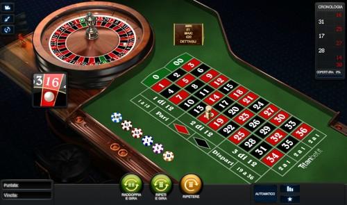 Gioca alla-52841