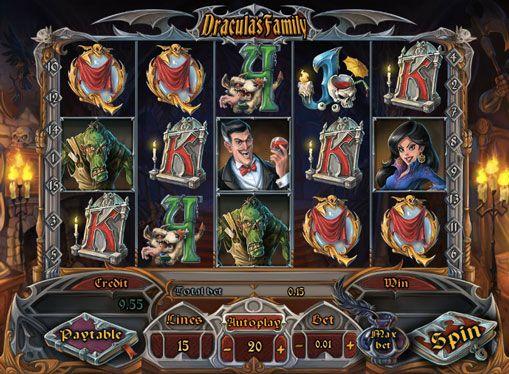 Giocare per soldi-63735