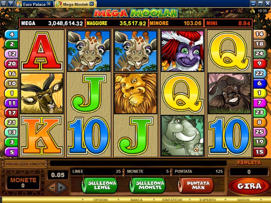 Jackpot come vincere-14242