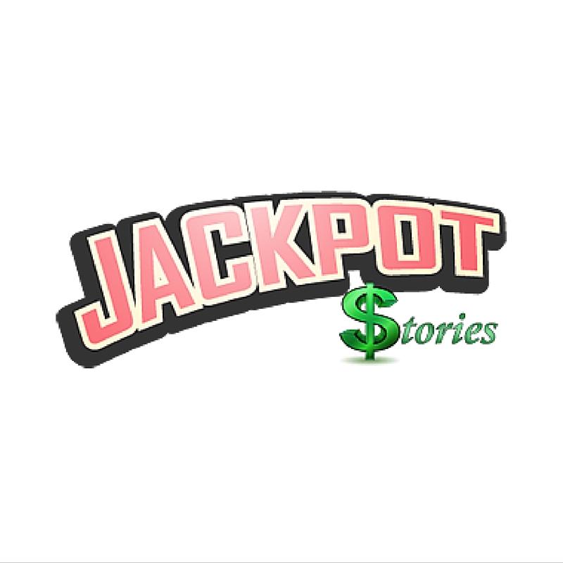 Jackpot slot-22953