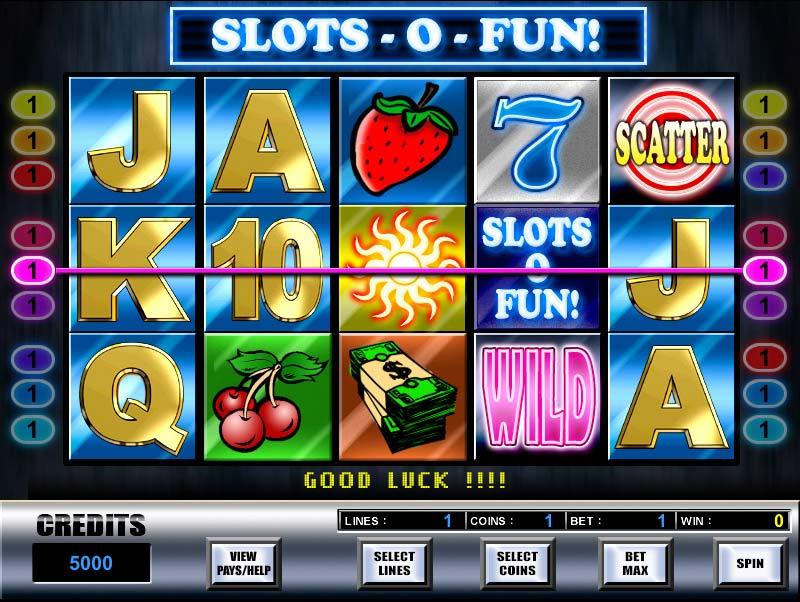 La vecchia lotteria-63314