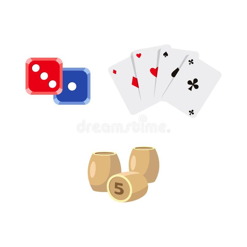 Lotto Informazioni-25760