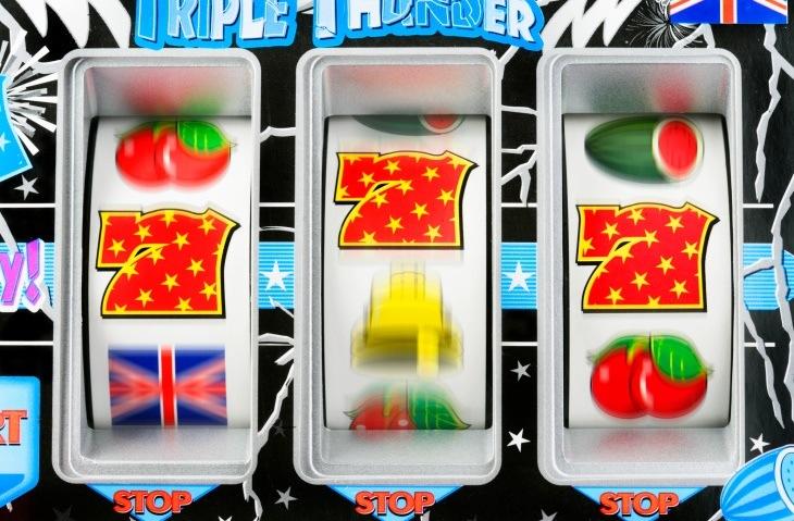 Migliori lotterie-60868
