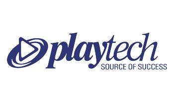 Playtech software-46073