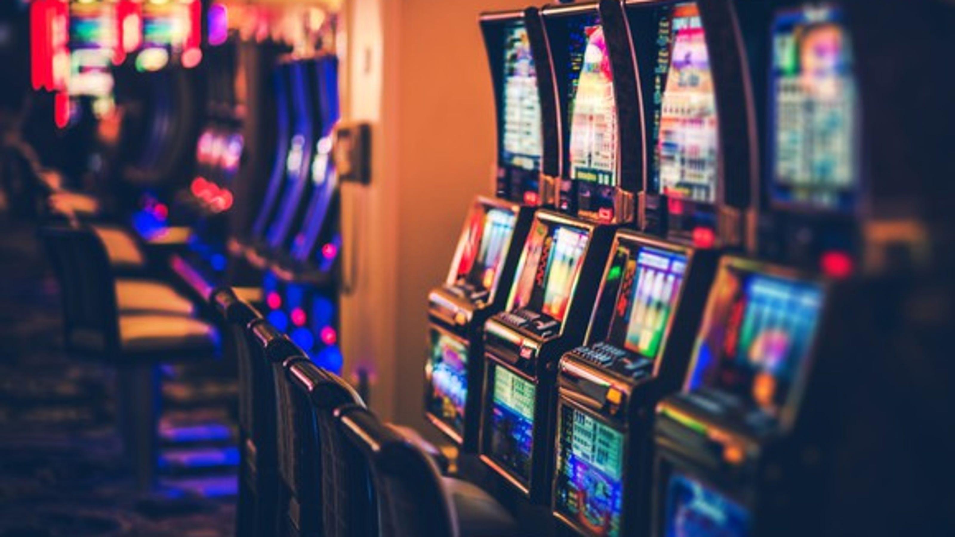 Poker in modalità-84483