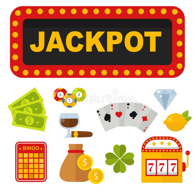 Principianti a blackjack-33139