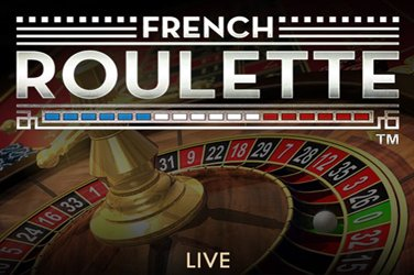 Roulette online Francese-73909
