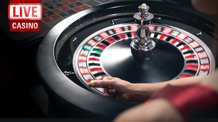 Roulette singolo zero-41147