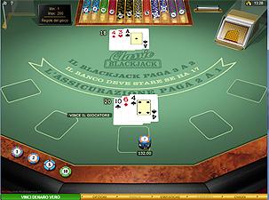 Roulette vince-35254