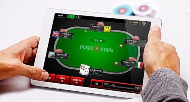 Scommesse su Android-93052