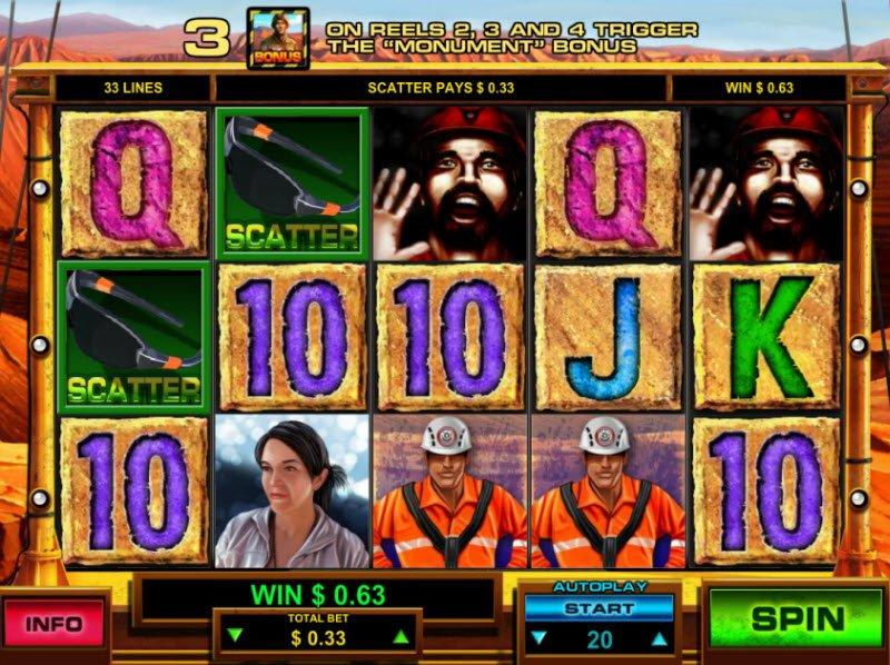 Slot machine più-41880