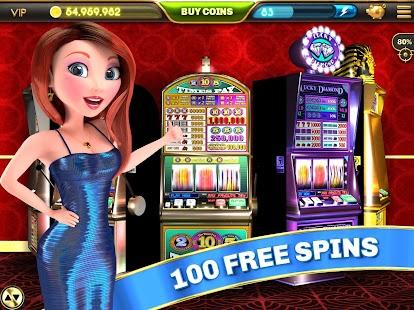 Slot online-75844