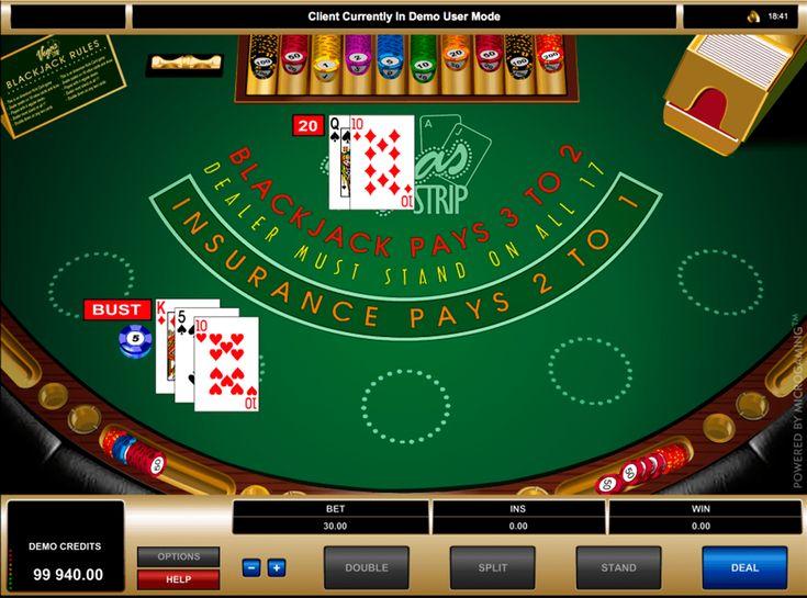 Top card-98421